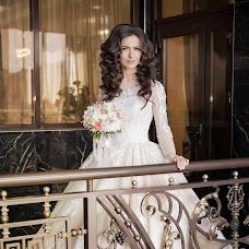 Wedding photographer Zarina Guchasova (sozaree). Photo of 15.02.2018