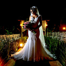Wedding photographer Lucio Alves (alves). Photo of 19.05.2018