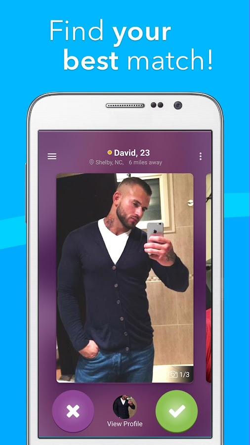 match & flirt with singles in broad top Using the spotlight feature means your profile will show up in the top spot for all your matches for  of optional broad  attracted singles and .