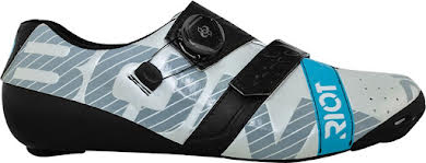 BONT Riot Road+ BOA Cycling Shoe alternate image 5