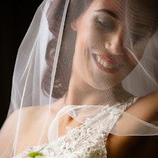 Wedding photographer Giacomo De Santis (GiacomoDeSanti). Photo of 09.11.2016