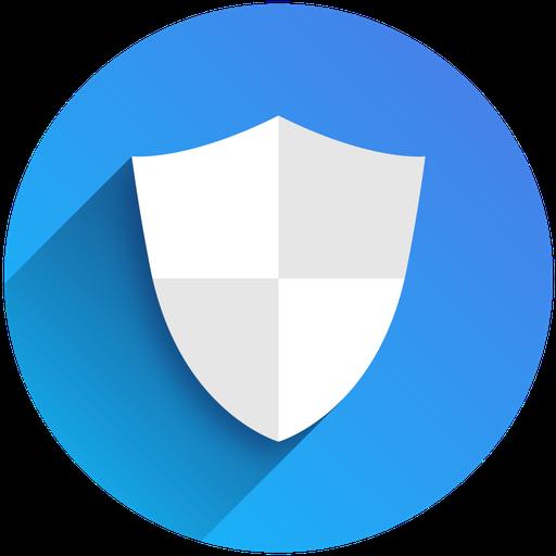 Best Free VPN - A High Speed, Free VPN