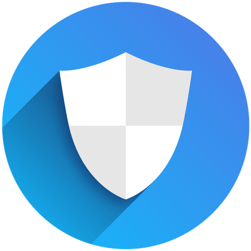 Best Free VPN - A High Speed, Free VPN Icon