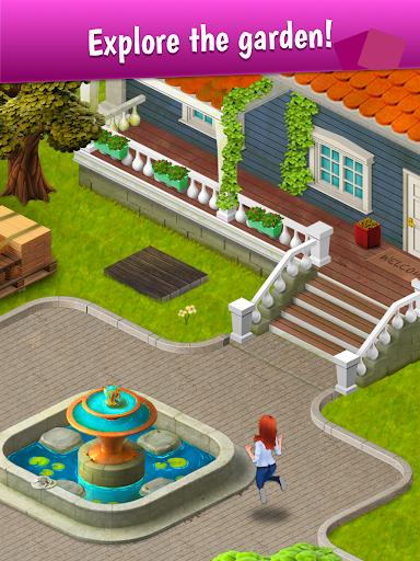 Wordington screenshot 14