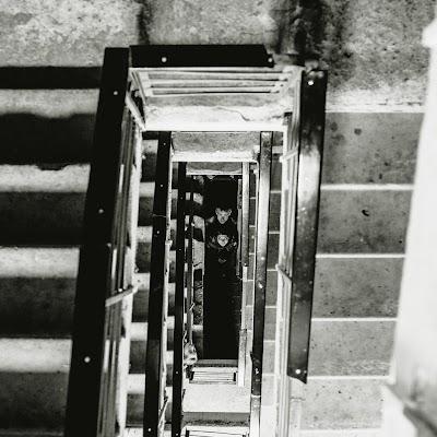 Свадебный фотограф Евгений Ходолей (EvgenHodoley). Фотография от 01.01.1970