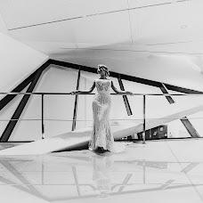 Hochzeitsfotograf Gintarė Jasėnienė (Ambergold). Foto vom 27.06.2019