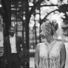 Wedding photographer Inna Sakhno (isakhno). Photo of 23.08.2018