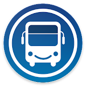 Chicago Transit • CTA Train & Bus Times