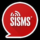 Komunikator SISMS