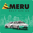 Meru Partne.. file APK for Gaming PC/PS3/PS4 Smart TV