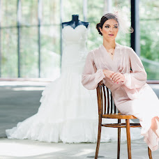 Wedding photographer Roman Sokolov (SokRom). Photo of 19.07.2016