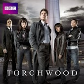 Torchwood (VF)
