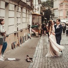 Wedding photographer Ieva Vogulienė (IevaFoto). Photo of 16.08.2018