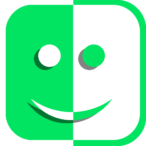 Chat & guide for Azar app (apk) free download for Android/PC