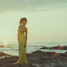 Wedding photographer Anna Gudimova (Anette). Photo of 20.05.2014