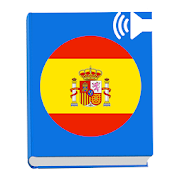 Learn Basic Spanish Everyday Conversation Phrases APK