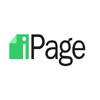 ipage - Follow Us