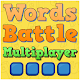 Download Words Battle Multiplayer [Juego de Palabras] For PC Windows and Mac