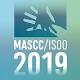 MASCC/ISOO 2019 APK