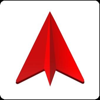 VPN Hotspot: Unlimited Free Super VPN