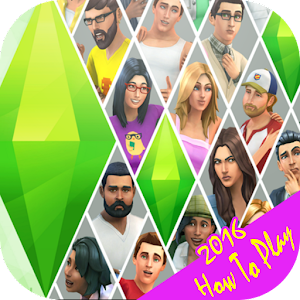 New THE SIMS 4 Tips