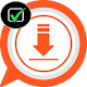 Status Saver 2019 - Download Any Status Download on Windows