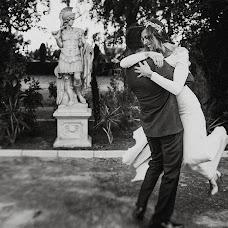 Fotógrafo de bodas Monika Zaldo (zaldo). Foto del 03.06.2017