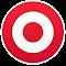 Target 4.5.111 Apk