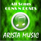All Songs GUNS N ROSES