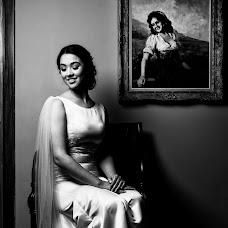 Fotógrafo de bodas Julio Gonzalez bogado (JulioJG). Foto del 16.05.2019