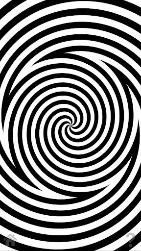 Illusion filehippodl screenshot 21