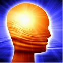 Know Your Mind icon