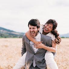 Wedding photographer Tommaso Guermandi (tommasoguermand). Photo of 28.06.2016
