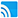 Chromecast cast icon