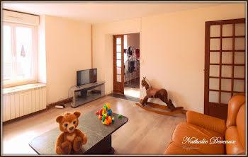 appartement à Docelles (88)