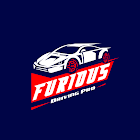 Furious Driving Pro