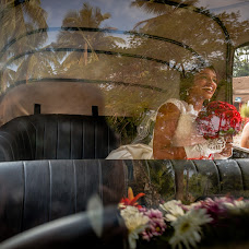 Wedding photographer Prasad Jindam (jindam). Photo of 18.09.2018