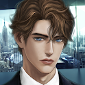 Business Affairs : Romance Otome Game icon