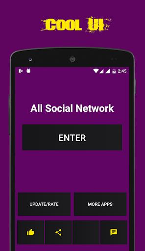 tuenti chat mobile9