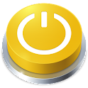 RebootBox (Root) icon