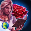Hidden Objects - Nevertales: The Beauty Within icon