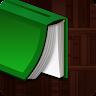 ru.allyteam.literaturepro