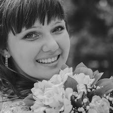 Wedding photographer Vika Markova (Liona). Photo of 18.09.2015
