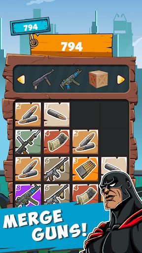 2048 Guns ss1