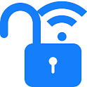 Wifi Pass Hacker Simulate 2016 icon