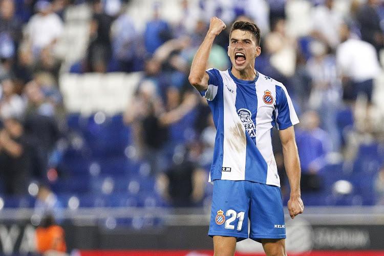 'Real Madrid wil meteen toeslaan na degradatie Espanyol en jeugdinternational wegplukken'