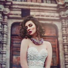 Wedding photographer Aleksey Virusyan (Virusan). Photo of 21.02.2017