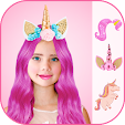 Unicorn Pho.. file APK for Gaming PC/PS3/PS4 Smart TV