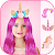 Unicorn Photo file APK for Gaming PC/PS3/PS4 Smart TV