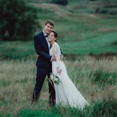 Wedding photographer Mariya Padera (SisterSeptember). Photo of 01.10.2016